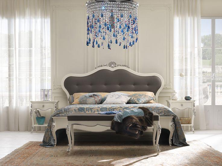 Bedroom Design - Colectia Venere