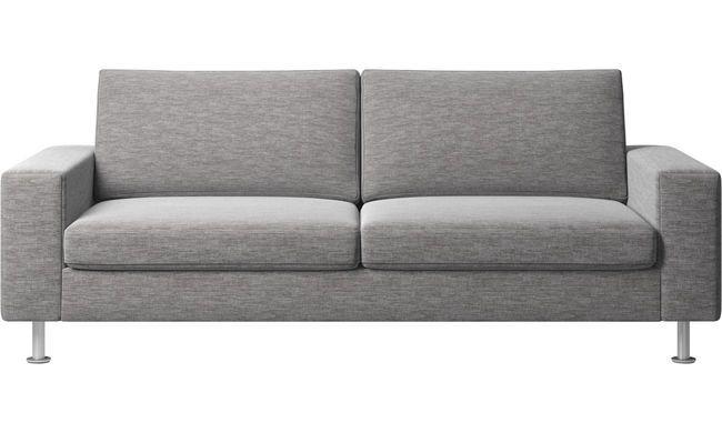 Sofa Beds Indivi 2 Sofa Bed Grey Fabric Sofa Bed Design