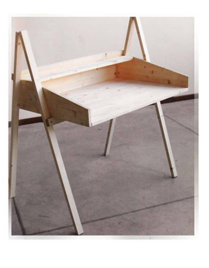 17 meilleures id es propos de renovation de chaise for Recuperation de meubles a domicile
