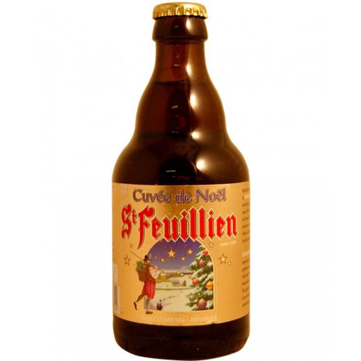 Cerveza con gran cuerpo y suavidad. Tiene una amargura  muy sutil y logra un equilibrio perfecto entre todos los ingredientes. belga