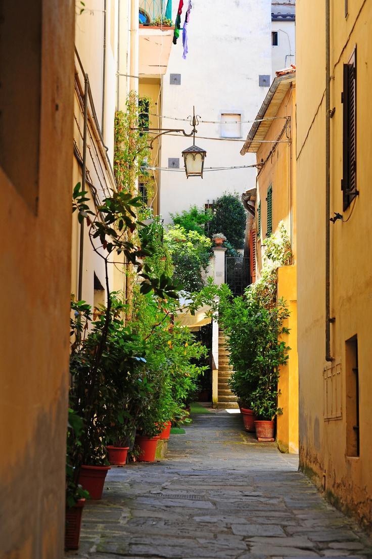 Italy  Italie