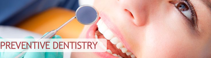 Find the best dentist teeth cleaning or dental prevention services with best dental cleanings prevention center in Danville, CA. Call us at +1-925-736-9000.