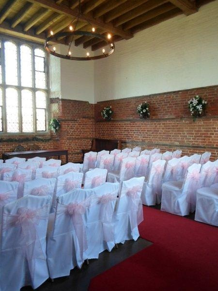 Sashes For Chairs 9 best chair sashes images on pinterest | chair sashes, pink