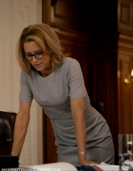 Madam ★ Secretary — https://www.jcrew.com/womens_category/sleepwear/set...