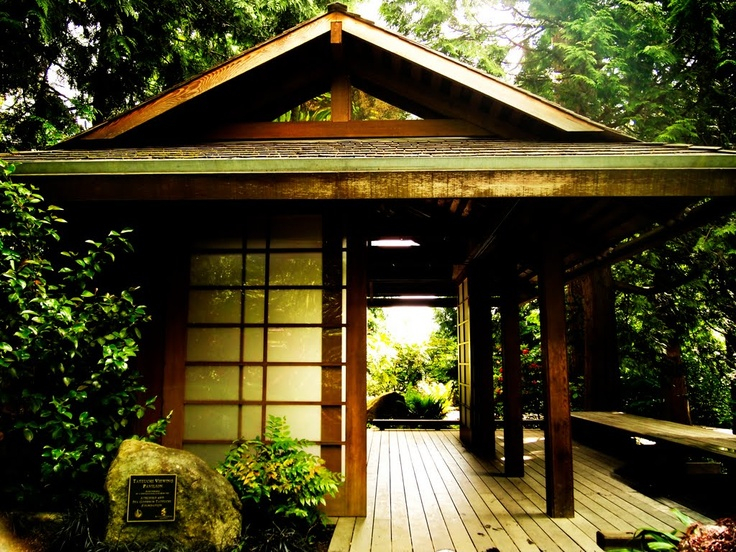 Buddhist Ceremony Traditional Japanese Garden: 48 Best Tiny Tea House Images On Pinterest