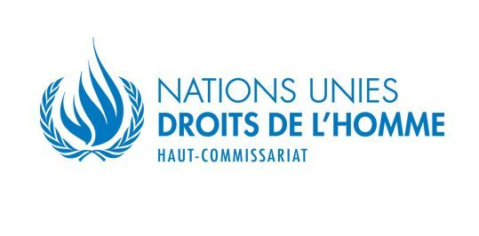 Casamance / Erythrée : L'ONU constate des violations des droits de l'Homme et reste muette en Casamance