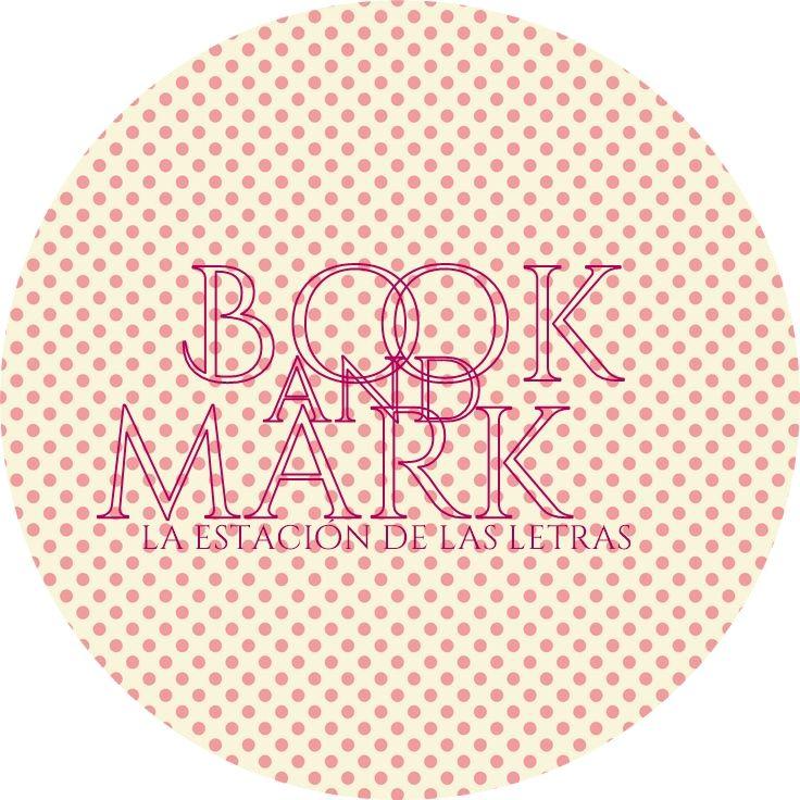 Libros y marca-páginas