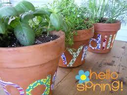 best 25+ small herb gardens ideas on pinterest | indoor herbs, diy
