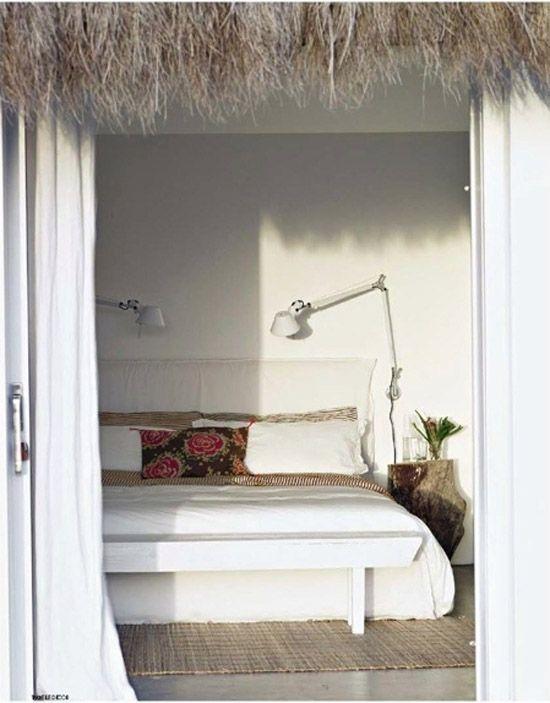 Hotel Style: CasasNaAreia, Portugal