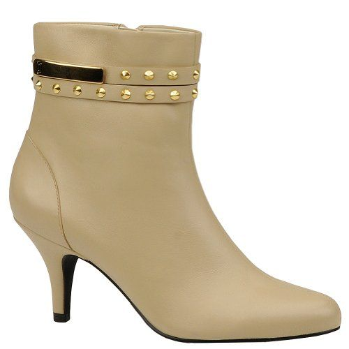 Bandolino Women's Meredith Boot,Off White,6.5 M US BANDOLINO,BOOTS to buy just click on amazon here    http://www.amazon.com/dp/B00DNNVE8I/ref=cm_sw_r_pi_dp_dIKssb1CR3SNVXNR