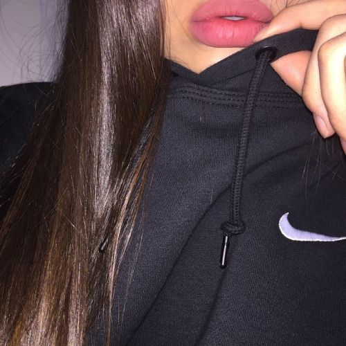 nike sweatshirts for women tumblr - Google Search