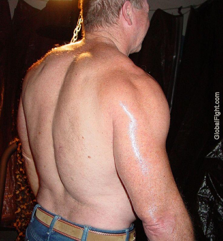 22 best wrestling images on pinterest | lucha libre, professional