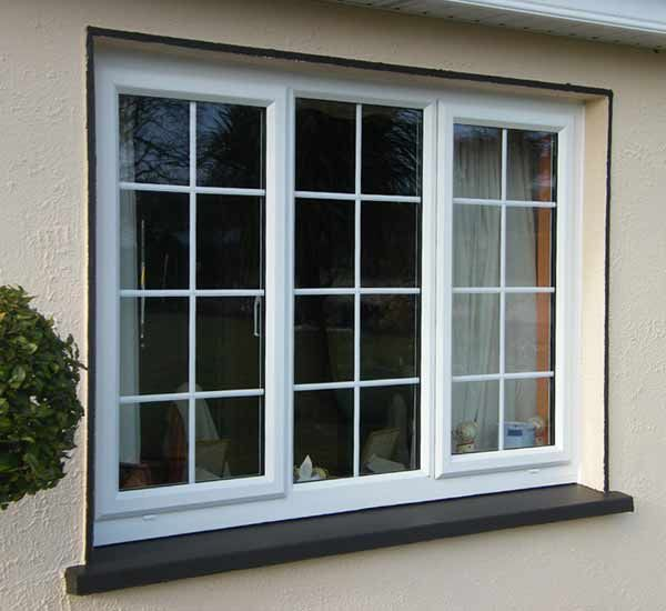 1000 images about windows on pinterest window for New window styles for homes