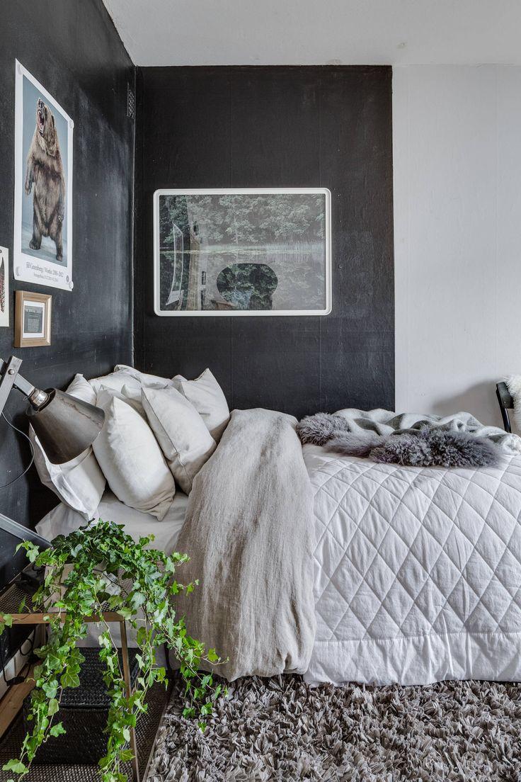 Meer dan 1000 ideeën over neutrale slaapkamer inrichting op ...