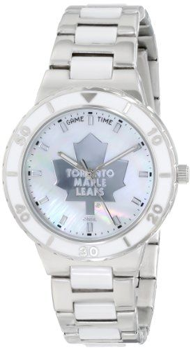 Toronto Maple Leafs General Manager Watch