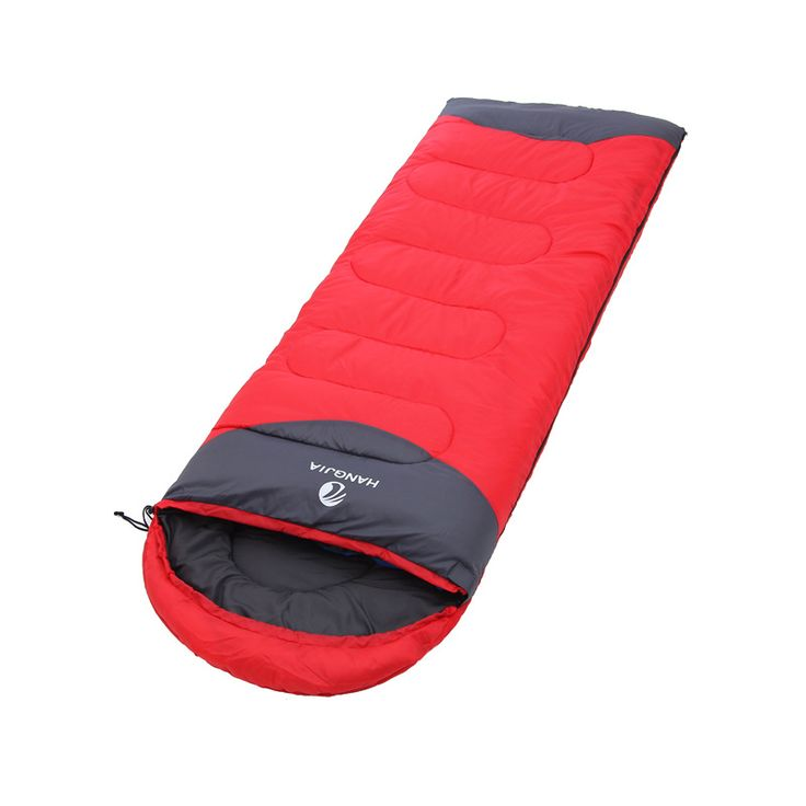 190*30*75cm Outdoor Sleeping Bags Warm Cotton Envelope Type Single Camping Equipment Ultralight Sleeping Bag Shop Online Store   Tag a friend who would love this!   FREE Shipping Worldwide   Buy one here---> http://extraoutdoor.com/products/1903075cm-outdoor-sleeping-bags-warm-cotton-envelope-type-single-camping-equipment-ultralight-sleeping-bag-shop-online-store/