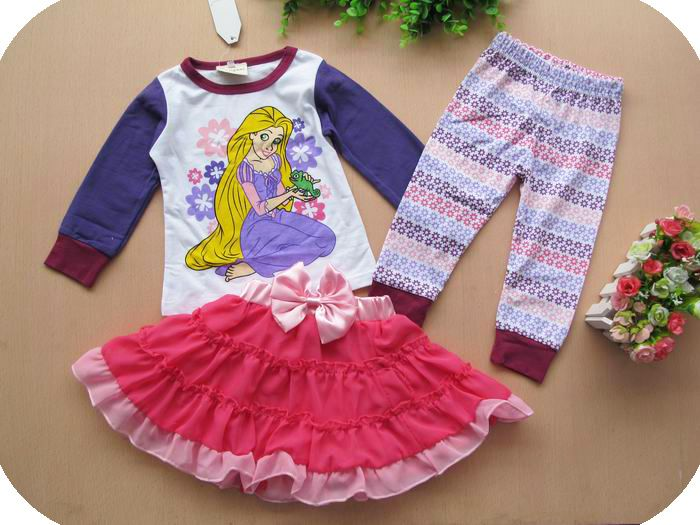 25  Best Ideas about Wholesale Children's Boutique Clothing on ...