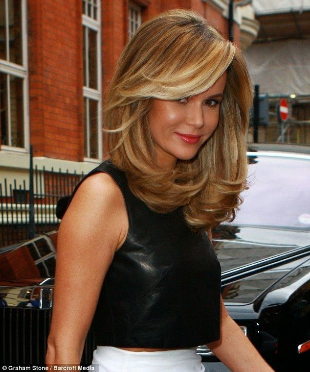 Haircuts Trends 2017/ 2018   Awesome hairstyles for medium length hair!