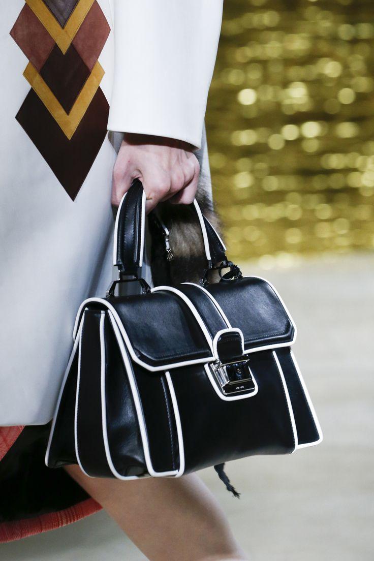 223 best Posh Purses images on Pinterest   Satchel handbags, Shoe ... 1902312ac05