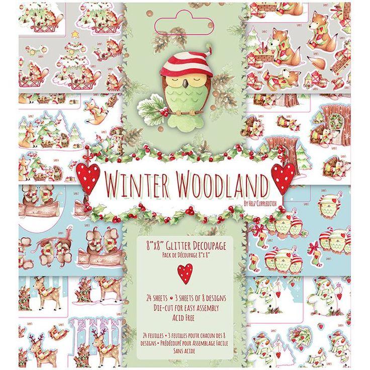 29+ Christmas craft kits uk information