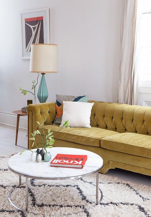 17 Minimalist Home Interior Design Ideas: 17 Best Ideas About Minimalist Home Interior On Pinterest