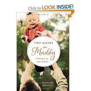 A tear jerker for sure: Worth Reading, Kiss, Books Worth, Matte Logelin, The, Blog, Reading Lists, Matthew Logelin, High Schools