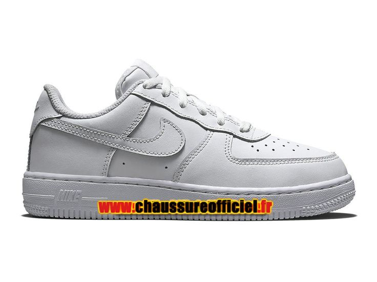 nike air force blanche montante sword