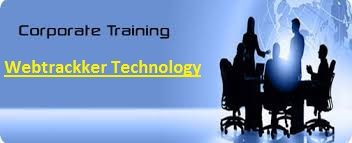 http://www.webtrackker.com/institute/matlab-Corporate-training-in-noida.php