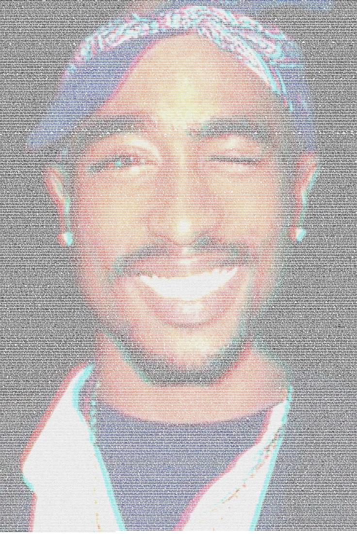 Tupac thug me lyrics