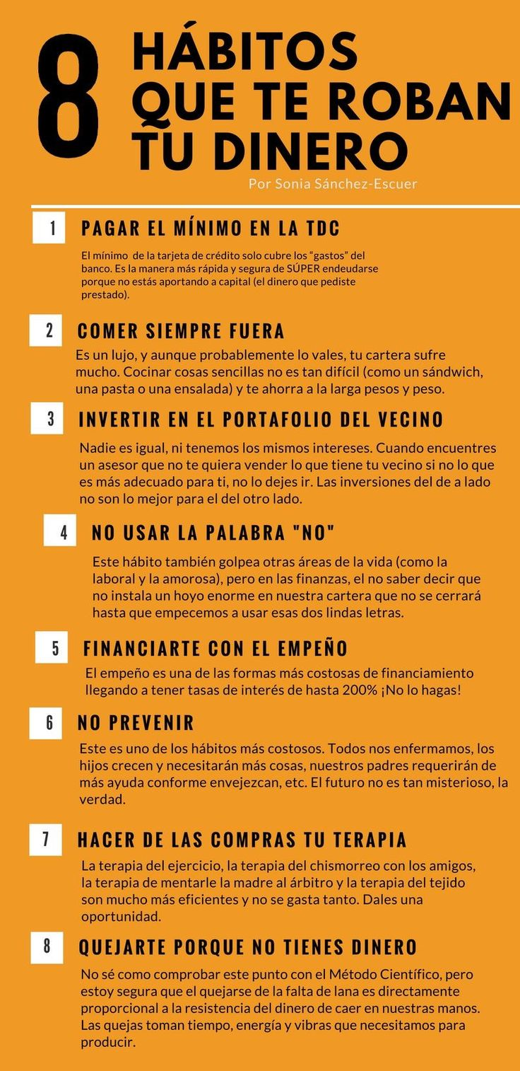 #arteparaempresa #motivacion #Marketing