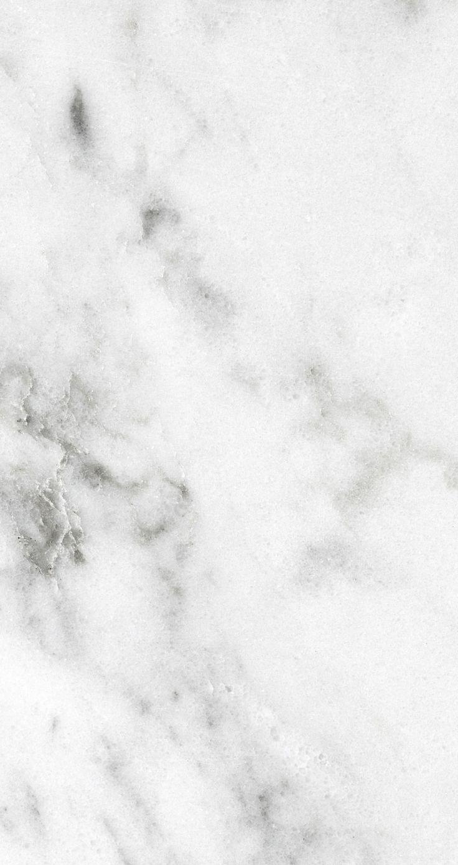 Iphone 6 wallpaper tumblr white - Wallpaper_iphone6whitemarble Jpg 852 1 608 Pixels Iphone 6 Wallpaperwhite