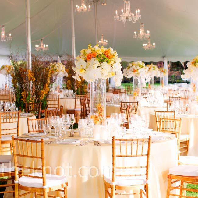 133 best Wedding Tents Lighting Decor images on Pinterest