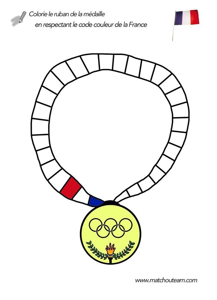 médailles+olympiques.jpg 1159×1600 pixels