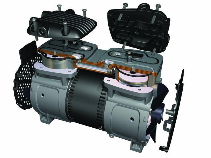 34 Best Images About Jun Air Compressoren On Pinterest