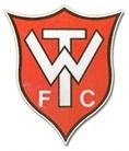 Warminster Town F.C.