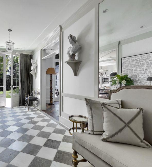 50 Best Gwyneth Paltrows Windsor Smith Designed House