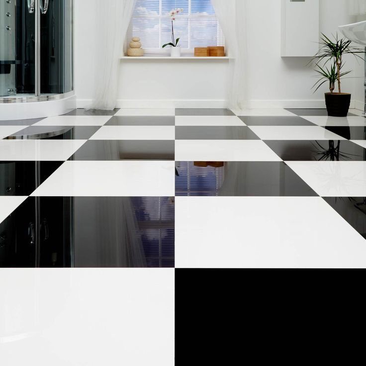 tile bathroom pictures 74 best black and white bathroom ideas images on 14673