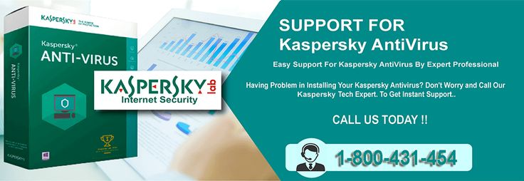 Quick Contact 1-800431454 for Kaspersky Antivirus Technical Support Number Australia
