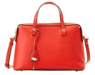 Best 25 Top Handle Bags Ideas On Pinterest Gucci