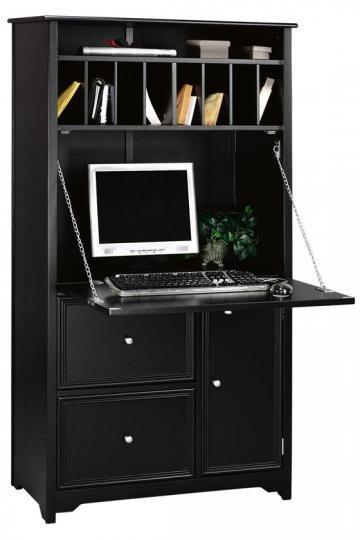 Best 25+ Hidden desk ideas on Pinterest | Study furniture ...