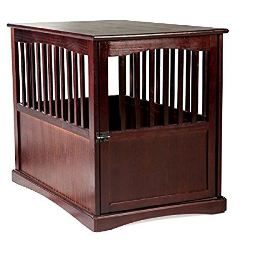 1000 Ideas About Wooden Dog Kennels On Pinterest Dog Kennels Dog Crate End Table And Dog Crates