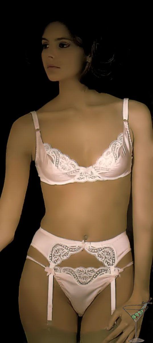 tumblr mom underwear
