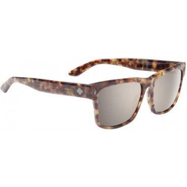 Spy Sunglasses The Haight Desert Tort Happy Polar #happylens www.hansensurf.com