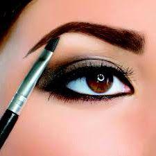 G.C. Belleza Profesional: Cejas Perfectas