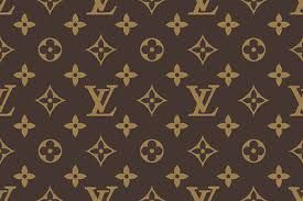 Image result for lOUIS VUITTON SJABLOON