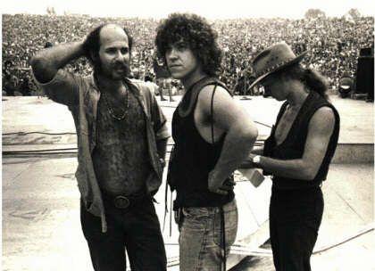 woodstockWoodstock National, Hippie Mijn, Miscellaneous Hippie, Woodstock 69, Vintage Photography, Hippie Imagery, 60S, Woodstock 1969, Woodstock1969