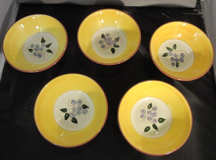 Austria as well Oeg Royal Austria China Tea Cup And also Austria Porcelain Dinner Plates also O And Eg Royal Austria Salt Shaker moreover Search. on oscar edgar gutherz royal austria china