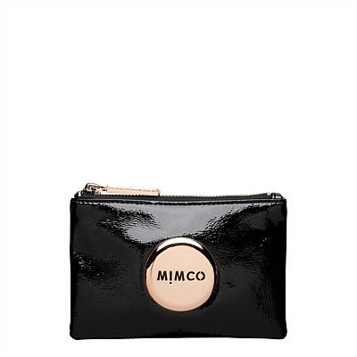 Women's Wallets, Pouches & Tech Accessories   Mimco - MIM POUCH