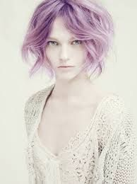 short hair 2015 trends - Google Search