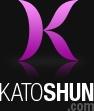 KATOSHUN.com   加藤俊司作品集